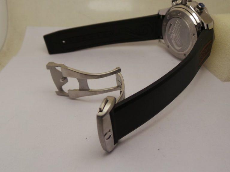 replicas de relojes Omega Seamaster