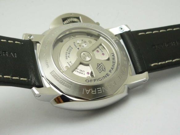 replicas relojes Panerai