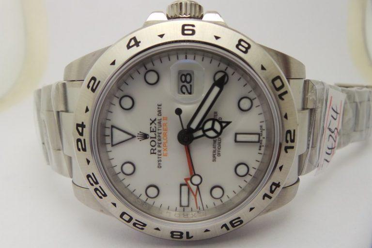 relojes imitacion