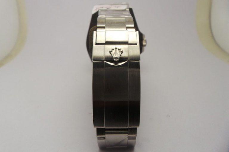 relojes imitacion Rolex Explorer II