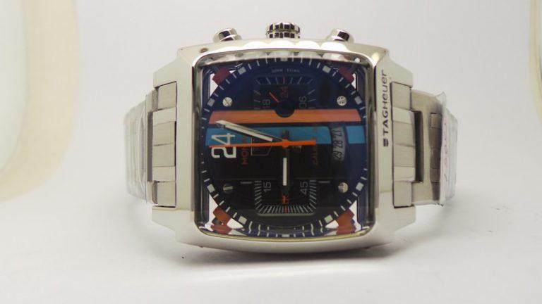 replicas reloj