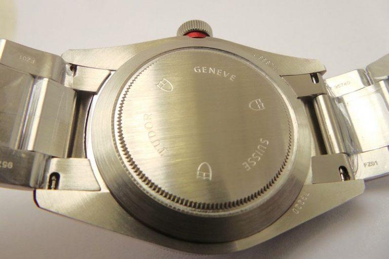relojes de replicas Tudor