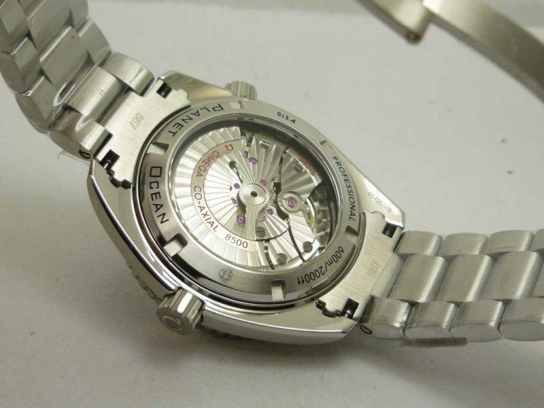 relojes imitacion Omega
