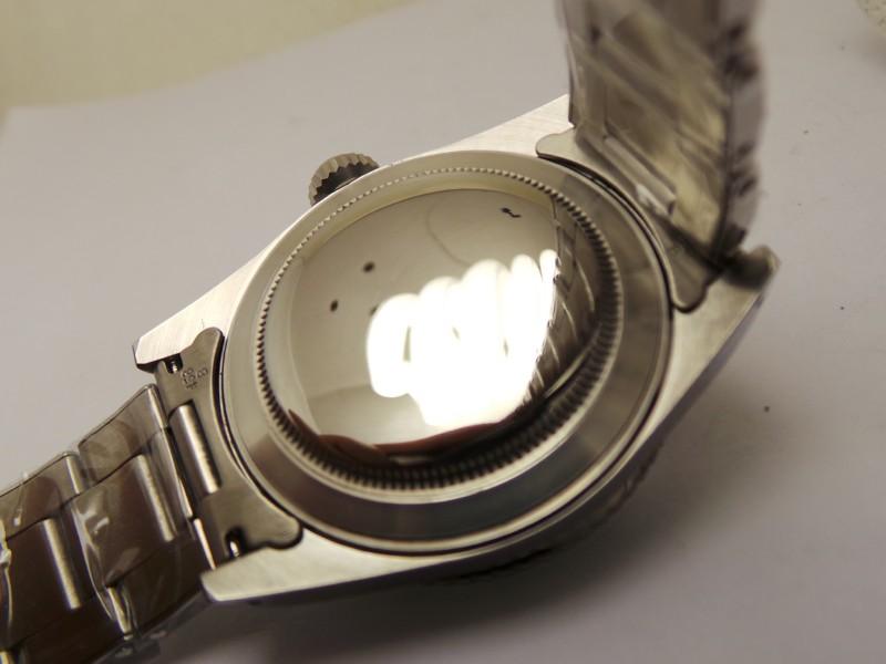 replicas relojes Rolex Submariner