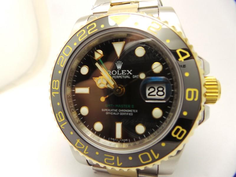 réplicas Rolex reloj