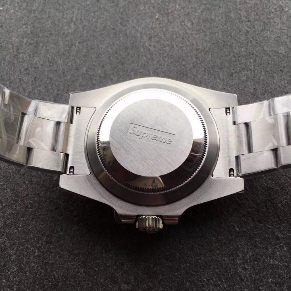 réplica de reloj Rolex